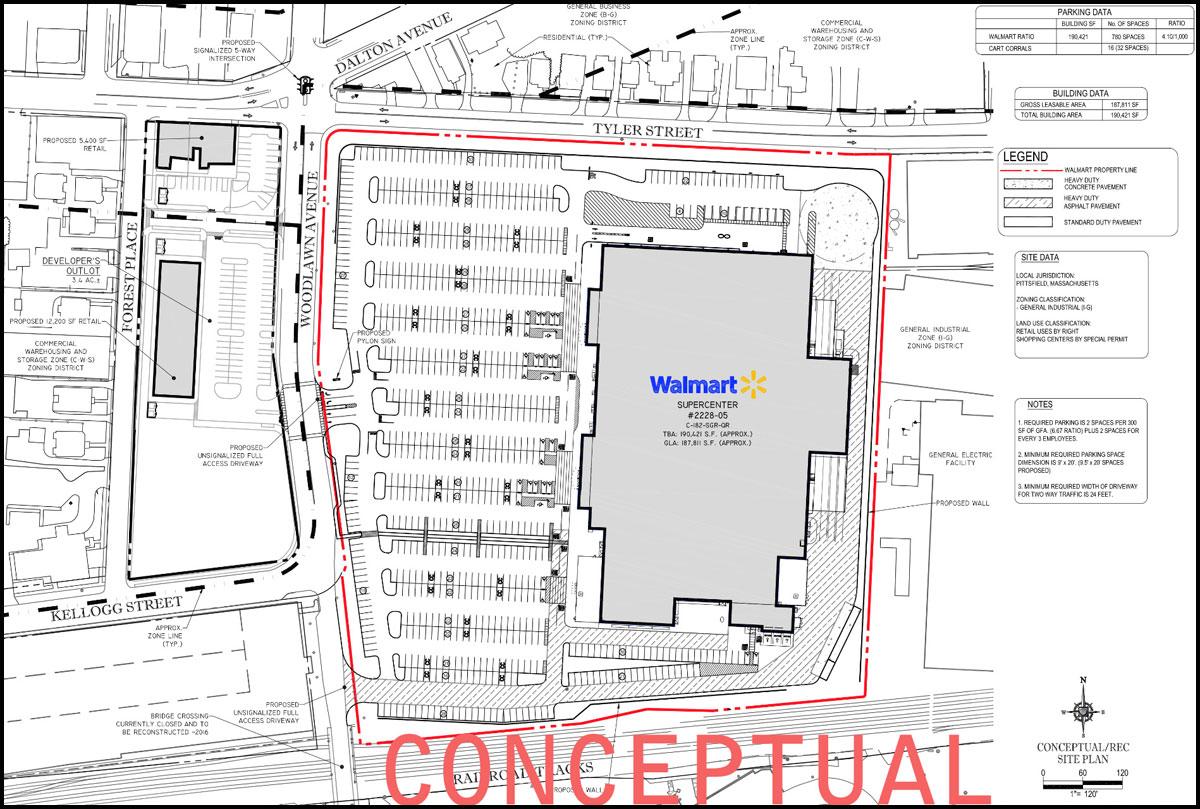 site-plan-61016_conceptual